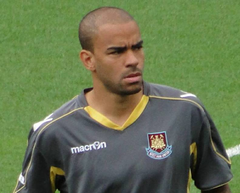 Newcastle United Player Kieron Dyer is Aiming for a Positive Result